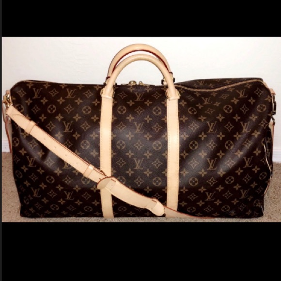 ca1baeb575 Louis Vuitton Handbags - Louis Vuitton